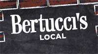 Bertucci's Dining for Dollars